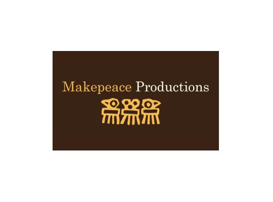 Makepeace logo