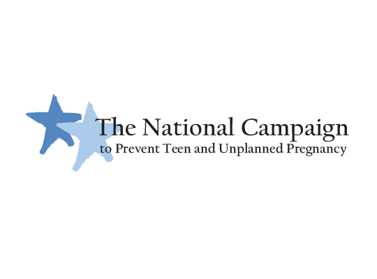 The National Campaign