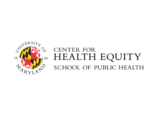 University of Maryland – School of Public Health